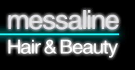 Messaline ( Hair & Beauty ) - Commerce spécialisé en coiffure - esthétique