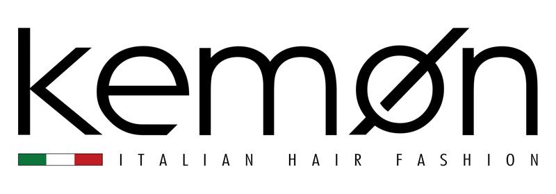 Messaline coiffure