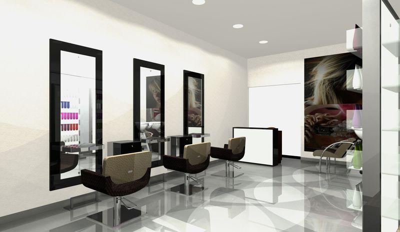 tester des coiffures avec sa photo gratuitement bac pro coiffure clermont ferrand saint. Black Bedroom Furniture Sets. Home Design Ideas