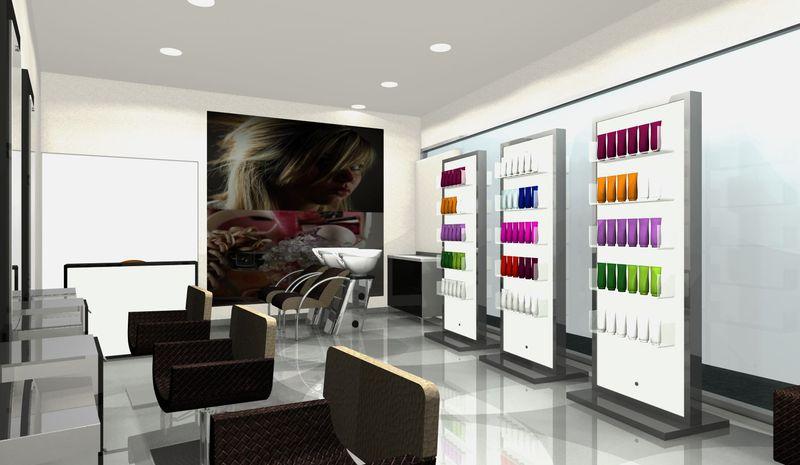 academic catalog evergreen formation de coiffure sur aix en provence cole vpurp. Black Bedroom Furniture Sets. Home Design Ideas