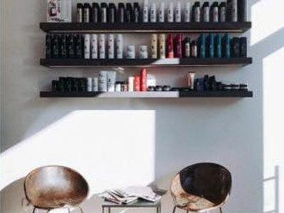 Messaline ( Hair & Beauty ) -Gosselies - Commerce spécialisé en coiffure-esthétique