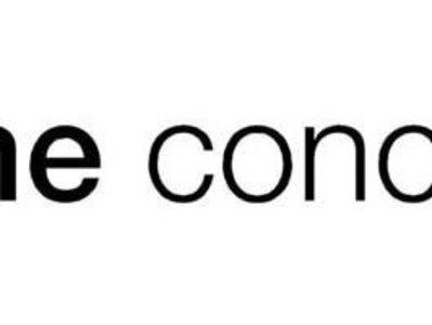 Messaline - Coiffure