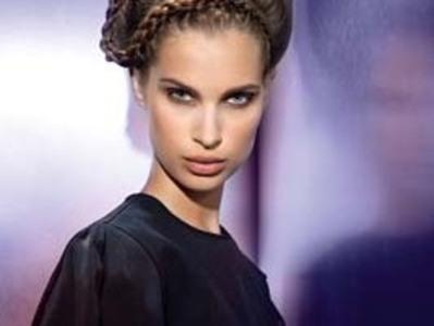 Messaline ( Hair & Beauty ) - Esthétique